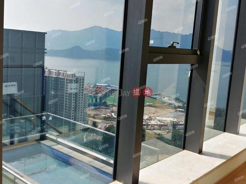 3期 迎海‧星灣御 23座|高層|住宅出租樓盤-HK$ 160,000/ 月