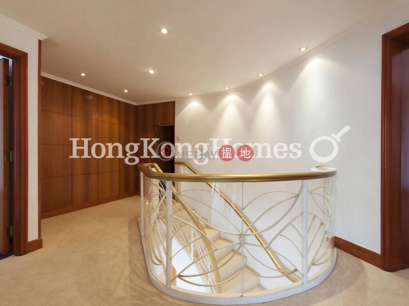 HK$ 220M, Tregunter Central District 4 Bedroom Luxury Unit at Tregunter   For Sale