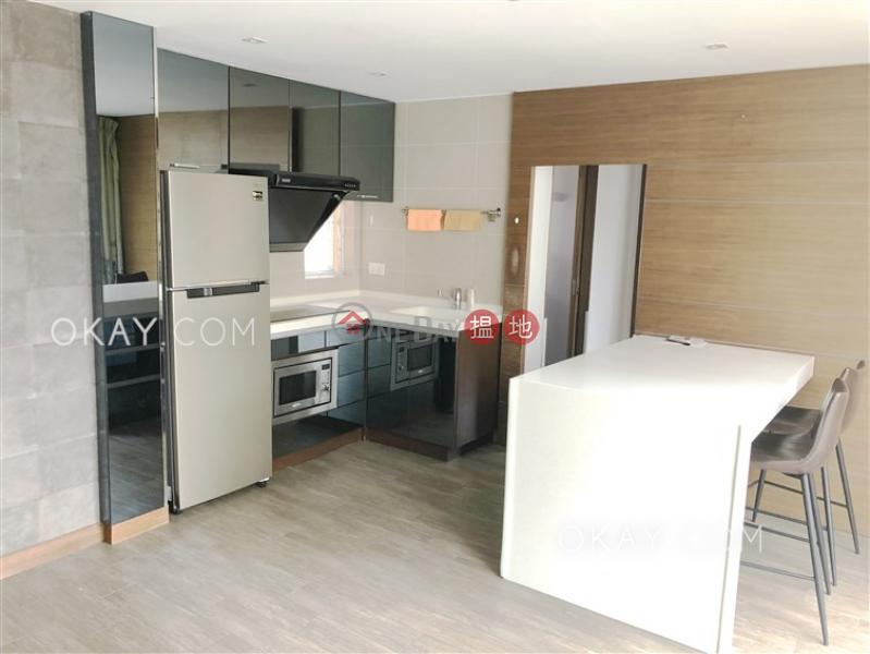 Property Search Hong Kong   OneDay   Residential, Rental Listings Generous 2 bedroom in Tai Hang   Rental