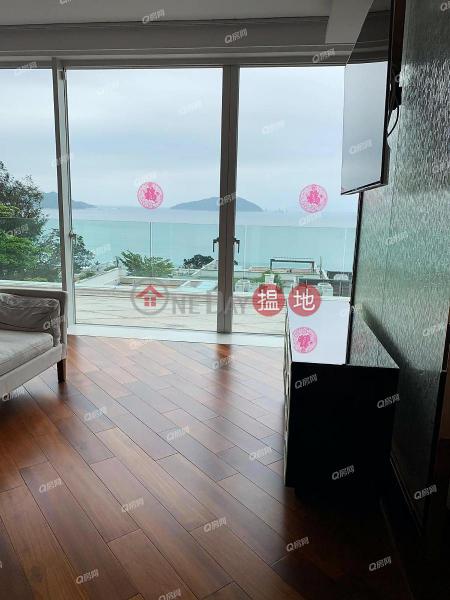 HK$ 1億-Botanica Bay, 洋房8|大嶼山名人大宅,乾淨企理,內街清靜《Botanica Bay, 洋房8買賣盤》