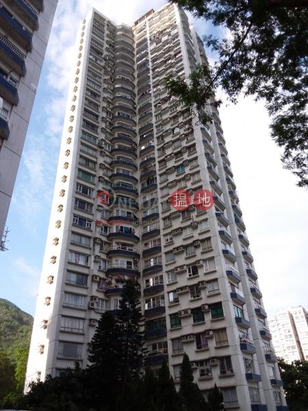 豪景花園3期17座 (Hong Kong Garden Phase 3 Block 17) 深井|搵地(OneDay)(3)