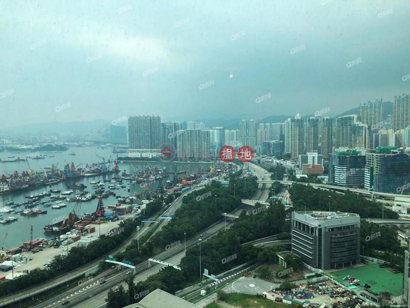Sorrento Phase 1 Block 3 High Residential Sales Listings   HK$ 33.8M