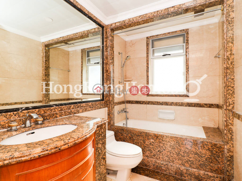 HK$ 63,000/ month | Valverde | Central District | 3 Bedroom Family Unit for Rent at Valverde