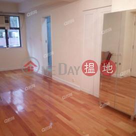 Shan Shing Building | 2 bedroom Low Floor Flat for Sale|Shan Shing Building(Shan Shing Building)Sales Listings (XGWZ026700050)_0
