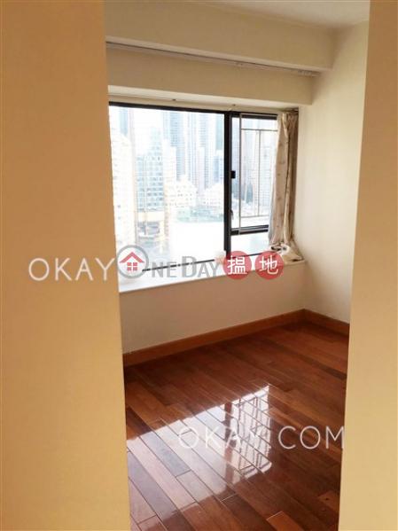 Charming 3 bedroom in Tin Hau | Rental, 1 King\'s Road | Eastern District | Hong Kong Rental, HK$ 45,000/ month