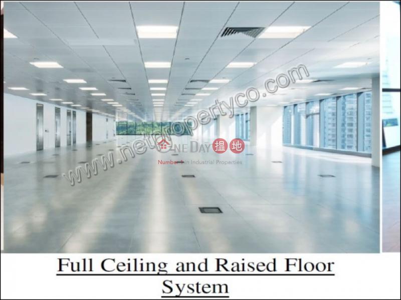 嘉達環球中心|極高層-寫字樓/工商樓盤-出租樓盤HK$ 244,016/ 月