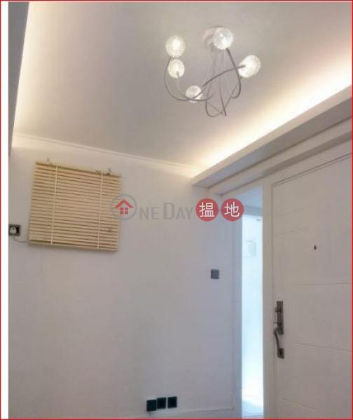 瑞安閣|未知-住宅-出租樓盤HK$ 15,500/ 月