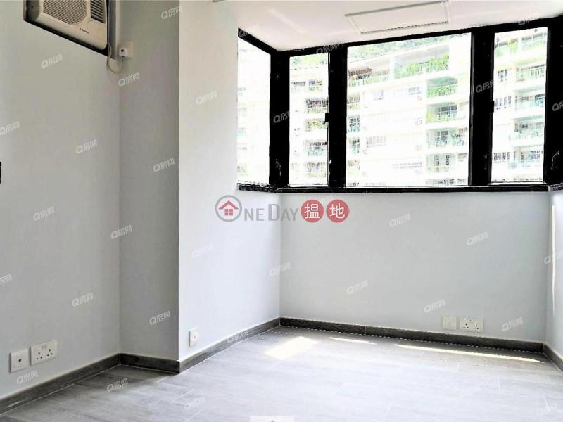 HK$ 28,000/ month Vantage Park | Western District Vantage Park | 2 bedroom Low Floor Flat for Rent
