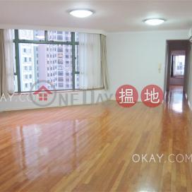 Nicely kept 3 bedroom in Mid-levels West | Rental
