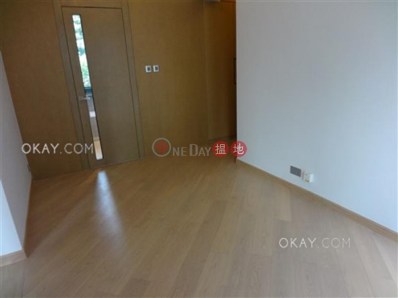 香港搵樓|租樓|二手盤|買樓| 搵地 | 住宅-出租樓盤|2房1廁,星級會所倚南出租單位