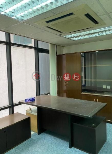 TEL: 98755238, Lockhart Centre 洛克中心 Sales Listings | Wan Chai District (KEVIN-1075680667)