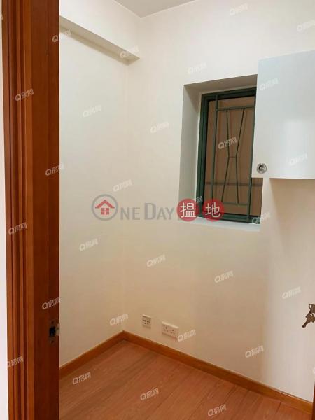 Tower 9 Island Resort | 2 bedroom Mid Floor Flat for Sale, 28 Siu Sai Wan Road | Chai Wan District | Hong Kong Sales | HK$ 9.2M