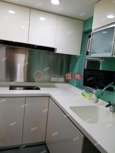 Property Search Hong Kong | OneDay | Residential Sales Listings | Tower 2 Newton Harbour View | 3 bedroom Low Floor Flat for Sale