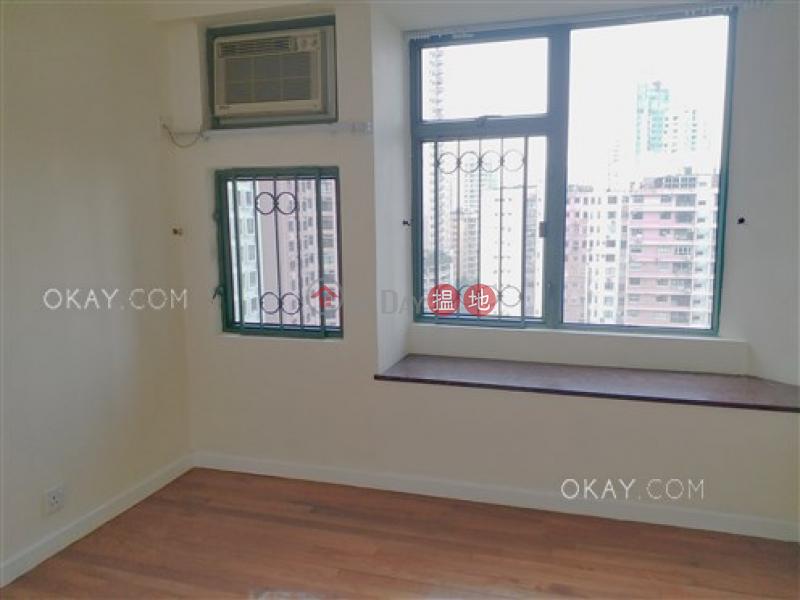 Lovely 3 bedroom with sea views | Rental 70 Robinson Road | Western District | Hong Kong | Rental, HK$ 65,000/ month