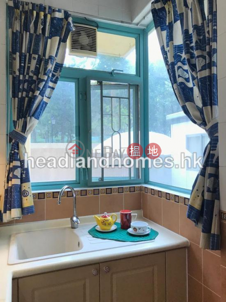 Siena Two | 1 Bed Unit / Flat / Apartment for Rent, Siena Two Drive | Lantau Island Hong Kong | Rental | HK$ 23,000/ month