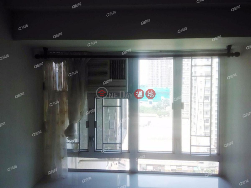 Property Search Hong Kong | OneDay | Residential Sales Listings Ho Shun King Building | 2 bedroom Mid Floor Flat for Sale