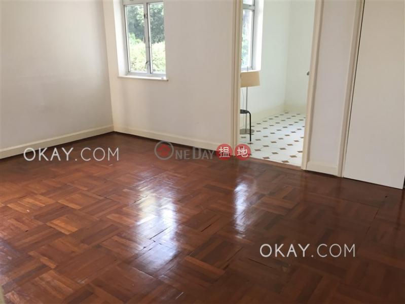 香港搵樓|租樓|二手盤|買樓| 搵地 | 住宅|出售樓盤3房2廁,實用率高,連車位,露台《柏齡大廈出售單位》