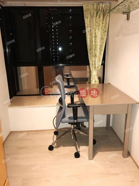 HK$ 1,100萬御景臺|西區|2房 實用靚装修全傢電開揚景換樓首選 上車盤御景臺買賣盤