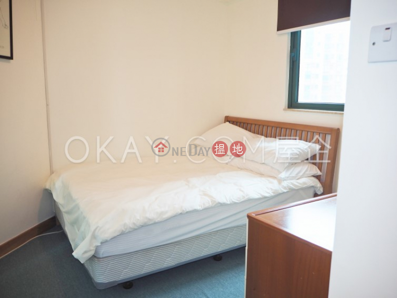 Property Search Hong Kong | OneDay | Residential | Rental Listings | Unique 2 bedroom in Western District | Rental