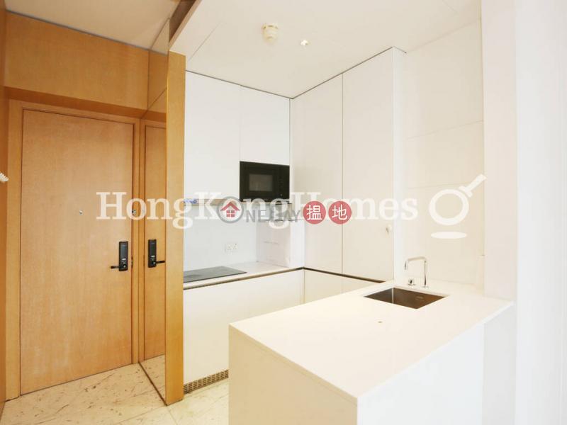 香港搵樓|租樓|二手盤|買樓| 搵地 | 住宅出租樓盤|尚匯一房單位出租