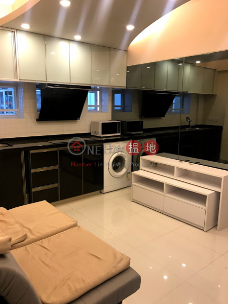 Property Search Hong Kong | OneDay | Residential, Sales Listings hot list
