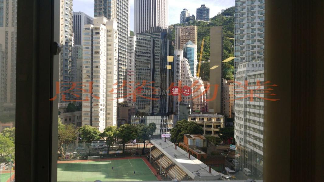 Tel: 98755238 | 99 Hennessy Road | Wan Chai District | Hong Kong, Rental HK$ 40,768/ month