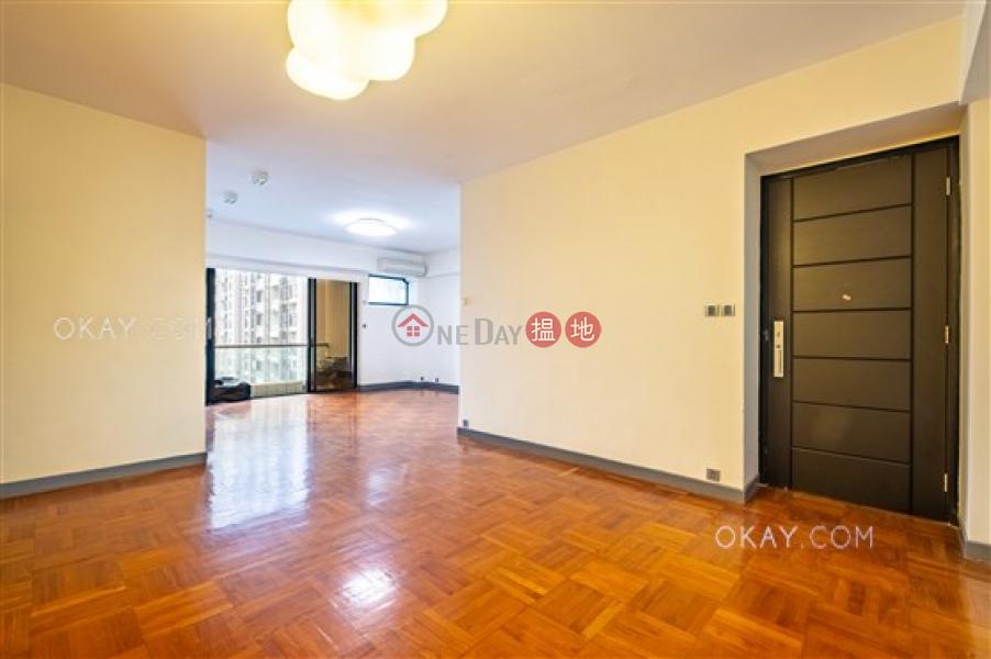 3房2廁,極高層,星級會所,可養寵物《嘉雲臺 5座出租單位》|嘉雲臺 5座(Cavendish Heights Block 5)出租樓盤 (OKAY-R26953)