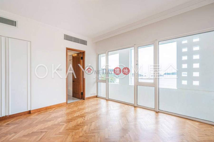 香港搵樓|租樓|二手盤|買樓| 搵地 | 住宅-出租樓盤|4房3廁,實用率高,海景,星級會所影灣園4座出租單位