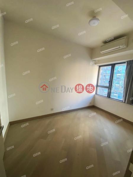 Ocean Wings Tower 7A, The Wings | 1 bedroom High Floor Flat for Rent 28 Tong Chun Street | Sai Kung, Hong Kong Rental HK$ 17,500/ month