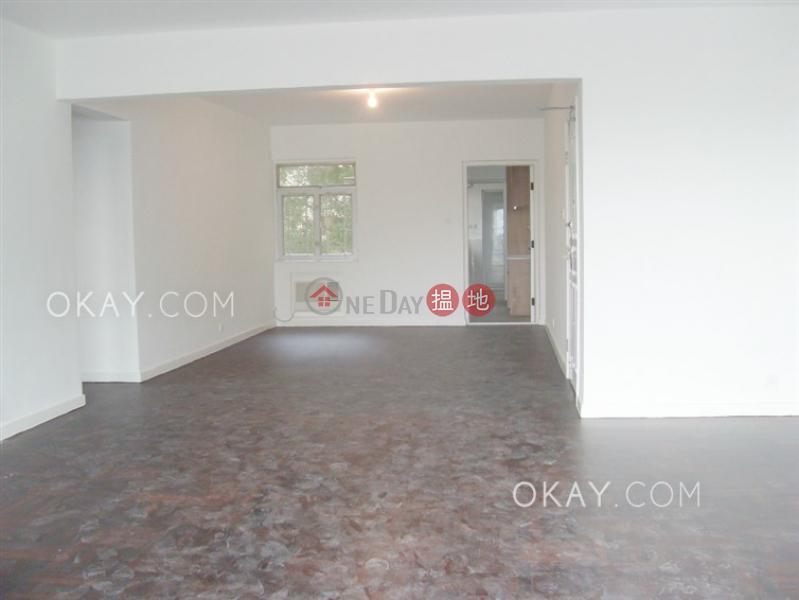 HK$ 82,000/ month, Scenic Villas   Western District Unique 4 bedroom with balcony & parking   Rental