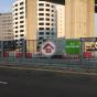 嘉民領達中心 (Goodman Interlink) 葵青青衣路39號|- 搵地(OneDay)(5)