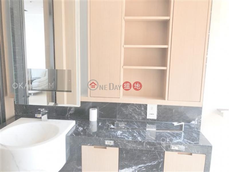 Popular 2 bedroom on high floor with balcony | Rental | Gramercy 瑧環 Rental Listings