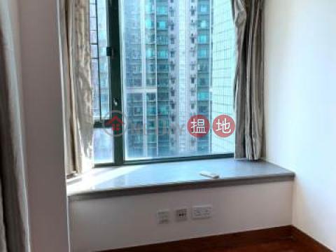 Dawning Views (2 Bedroom)|FanlingDawning Views Block 11(Dawning Views Block 11)Rental Listings (90232-4264836733)_0
