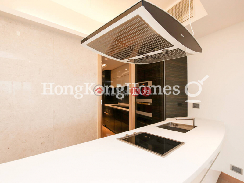 HK$ 138,000/ month | Marinella Tower 1 Southern District 4 Bedroom Luxury Unit for Rent at Marinella Tower 1
