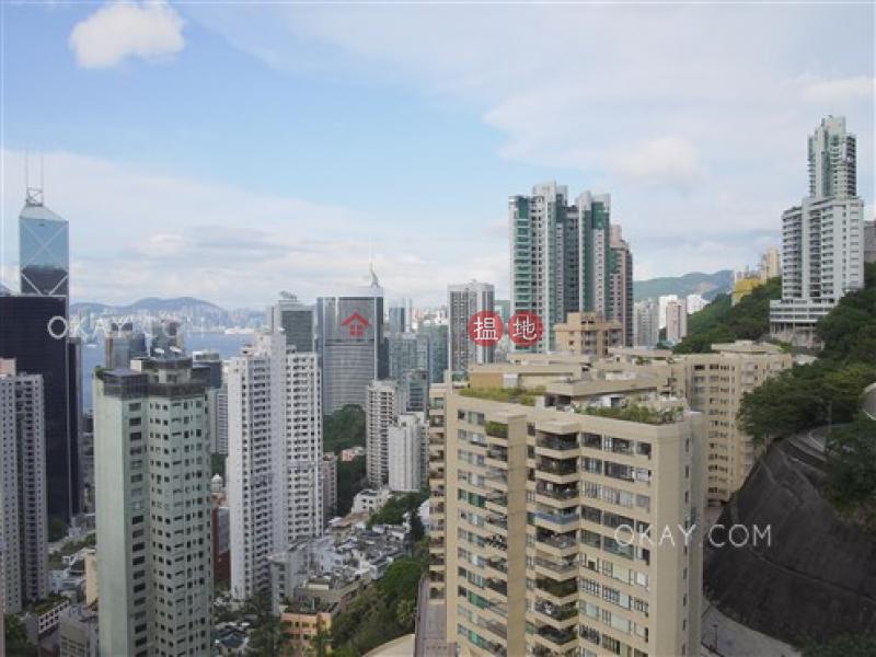 香港搵樓|租樓|二手盤|買樓| 搵地 | 住宅|出售樓盤-3房2廁,星級會所,連車位《寶園出售單位》
