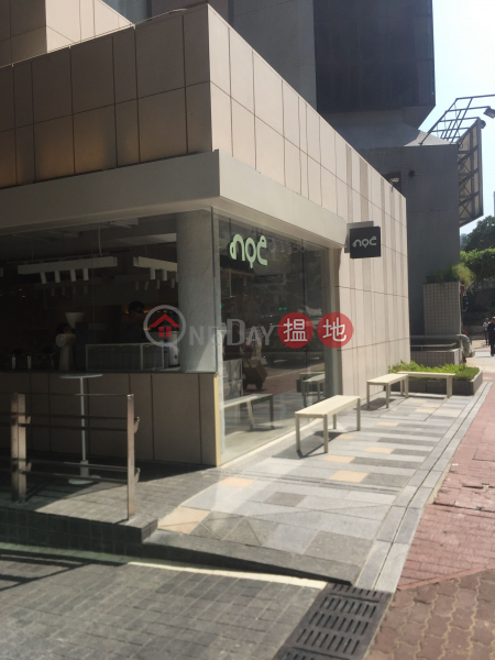 新寧閣 (Sunning Court) 銅鑼灣 搵地(OneDay)(1)