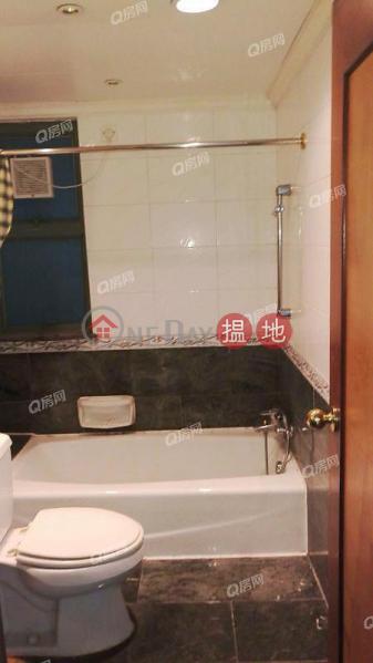 HK$ 8.5M Parkside Villa Block 6 | Yuen Long Parkside Villa Block 6 | 3 bedroom Low Floor Flat for Sale