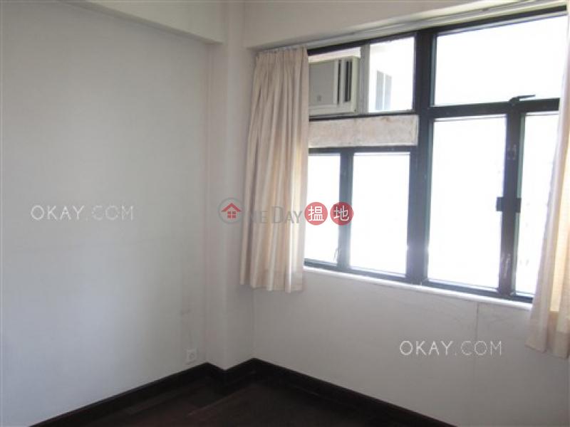 香港搵樓|租樓|二手盤|買樓| 搵地 | 住宅-出售樓盤3房2廁,實用率高,極高層,可養寵物《樂賢閣出售單位》