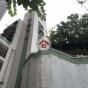 Caine Terrace (Caine Terrace) Wan Chai District|搵地(OneDay)(3)