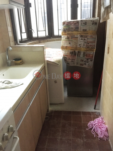 23-25 Shelley Street, Shelley Court Middle, Residential, Rental Listings HK$ 19,000/ month