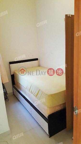 Wai On Building | 2 bedroom High Floor Flat for Rent 1-3A Austin Road | Yau Tsim Mong, Hong Kong Rental | HK$ 15,800/ month