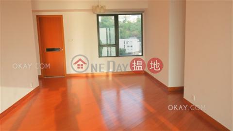 Rare 3 bedroom with sea views, balcony | For Sale|Phase 6 Residence Bel-Air(Phase 6 Residence Bel-Air)Sales Listings (OKAY-S47340)_0