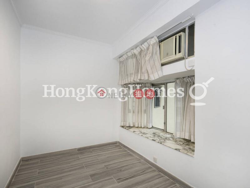 HK$ 23,000/ 月海雅閣-西區-海雅閣兩房一廳單位出租