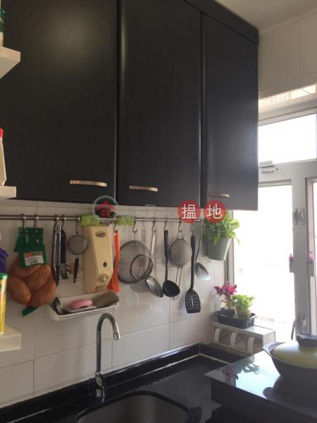 香港搵樓|租樓|二手盤|買樓| 搵地 | 住宅出售樓盤-坪洲開放式單位連天台