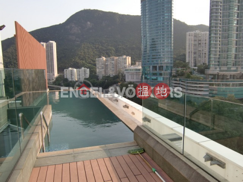 3 Bedroom Family Flat for Sale in Happy Valley|The Altitude(The Altitude)Sales Listings (EVHK99026)_0