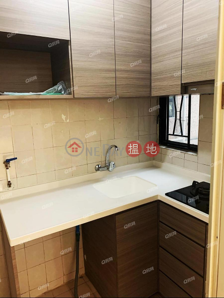 HK$ 16,500/ month, Comfort Centre | Southern District Comfort Centre | 2 bedroom Flat for Rent