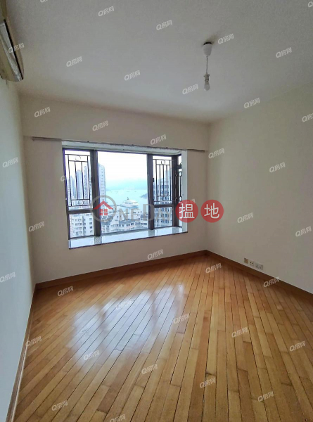 Property Search Hong Kong   OneDay   Residential Rental Listings The Belcher\'s Phase 2 Tower 6   4 bedroom Mid Floor Flat for Rent