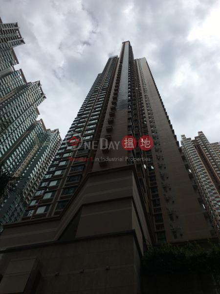 Liberte Block 5 (Liberte Block 5) Cheung Sha Wan|搵地(OneDay)(2)