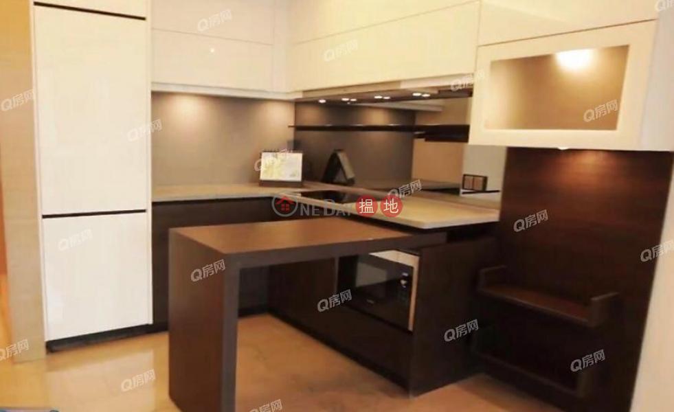 Park Circle|高層住宅出租樓盤|HK$ 14,000/ 月