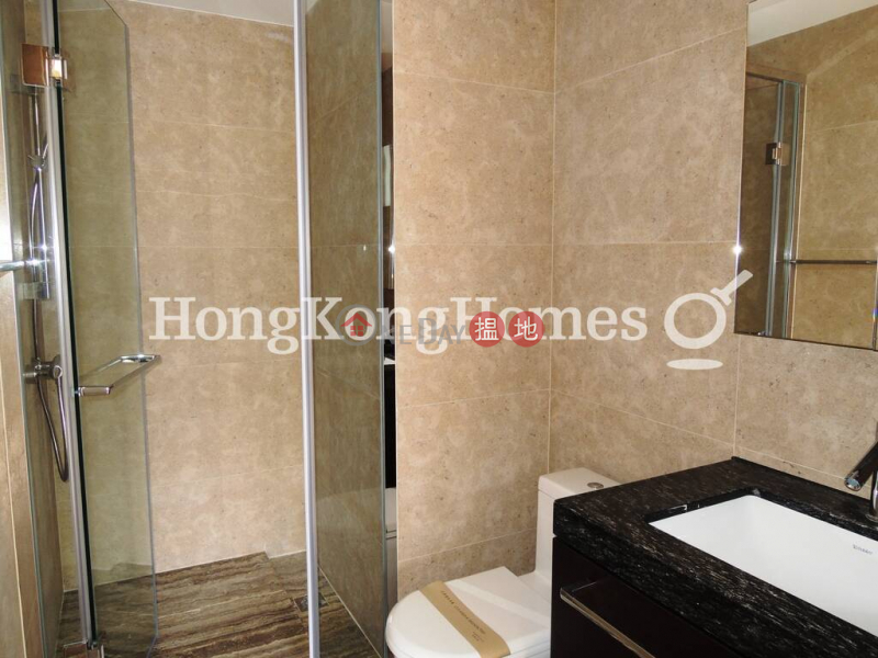 4 Bedroom Luxury Unit for Rent at Marinella Tower 9, 9 Welfare Road   Southern District Hong Kong Rental   HK$ 88,000/ month